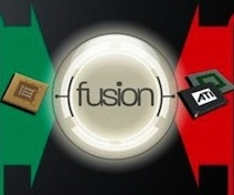 Will AMD's Fusion lead to a resurgence